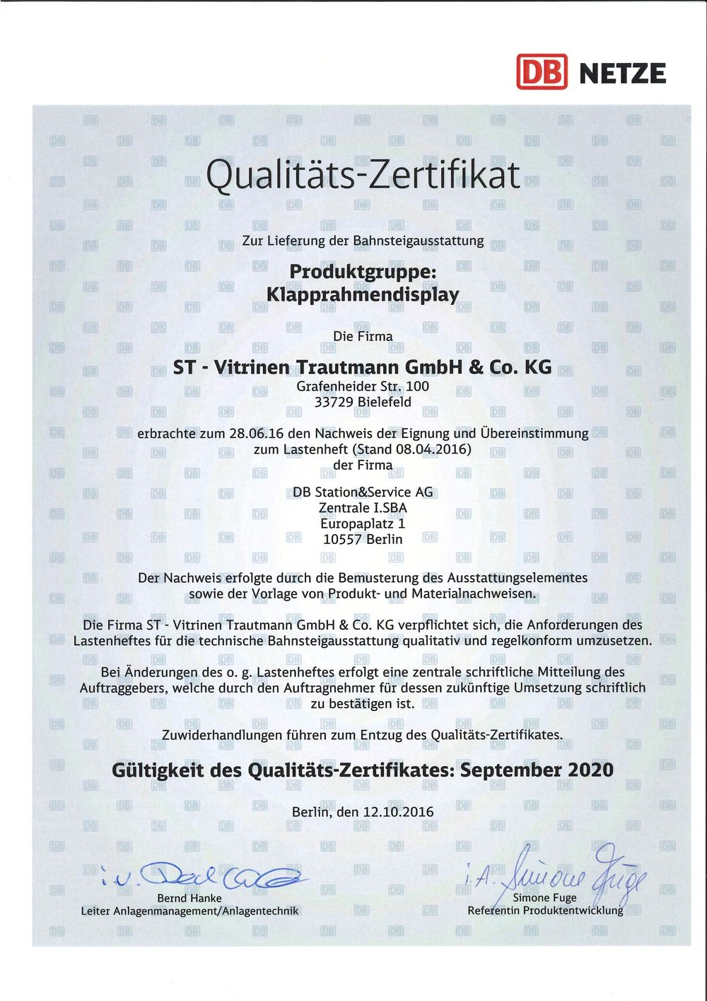 Groß Kampfkunst Zertifikat Vorlagen Fotos - Entry Level Resume ...