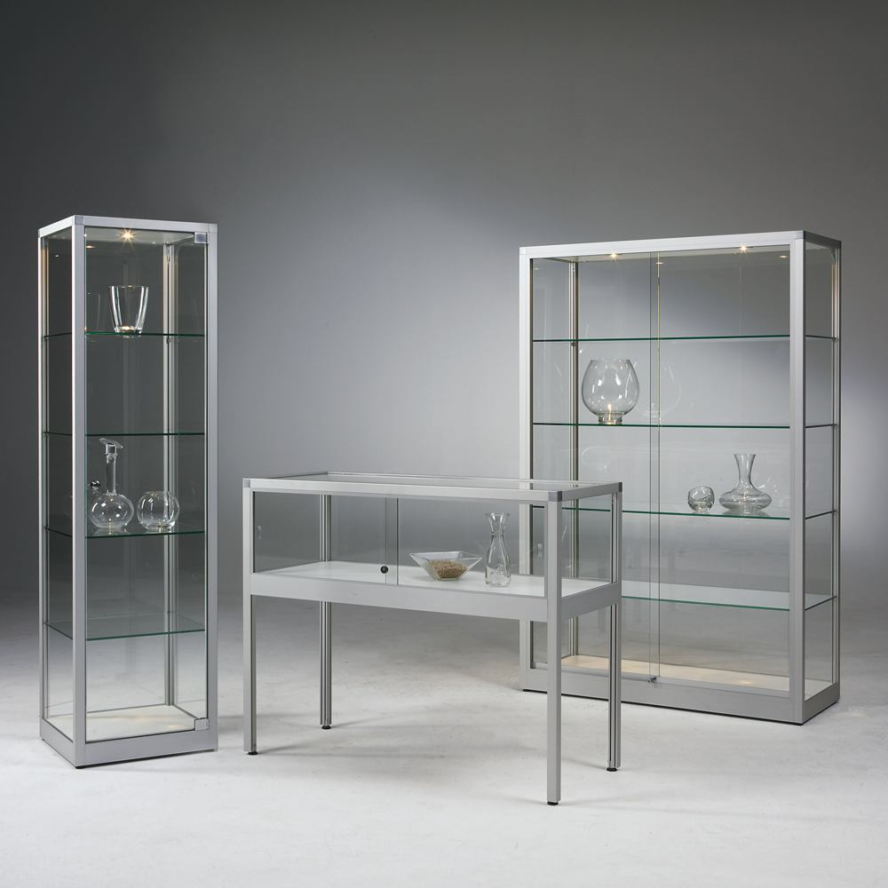 Glass-Showcases-FANUM-series