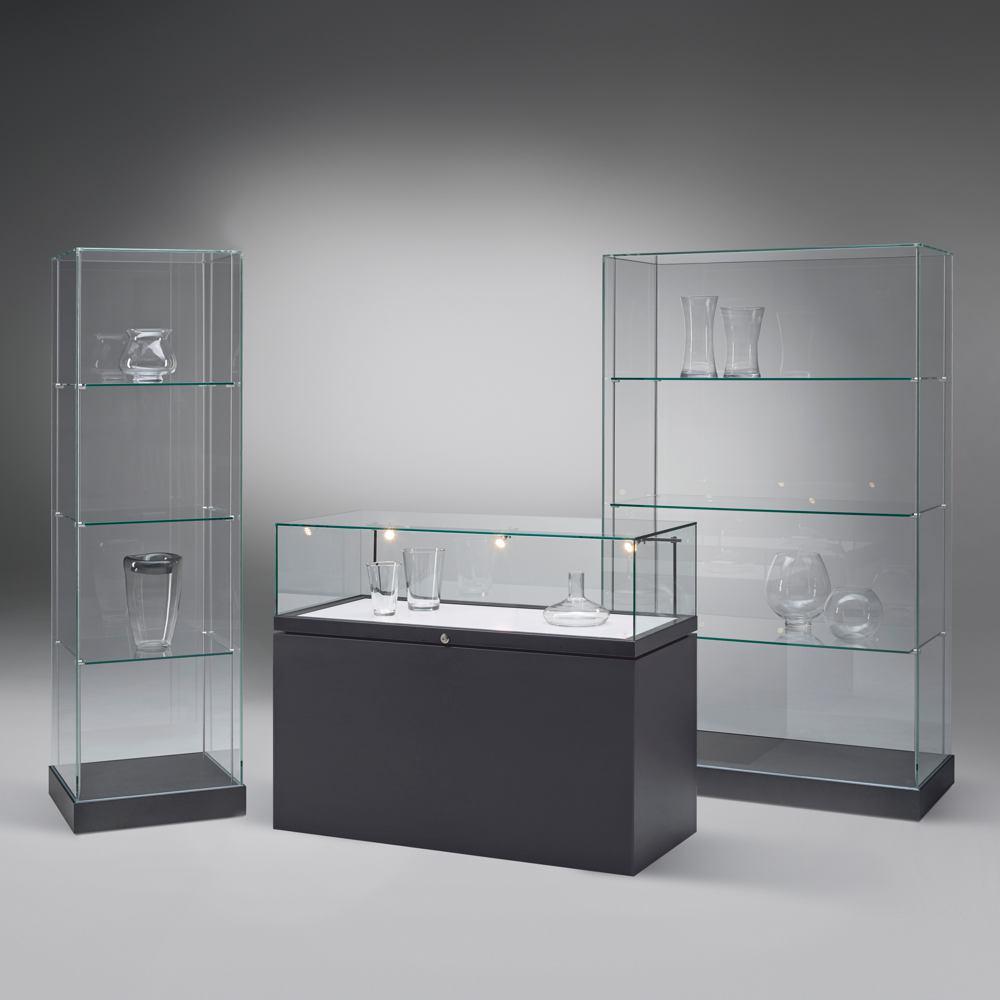 All-Glass-Showcases