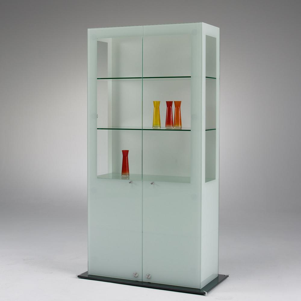 Design Vitrine signum design showcases st vitrinen