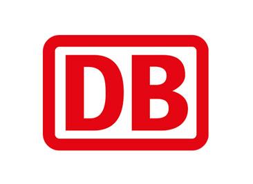[Translate to Englisch:] Deutsche Bahn Zertifikate