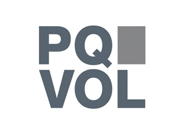 [Translate to Englisch:] Präqualifikation PQ-VO